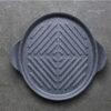 grill-tave-artech-stone-1